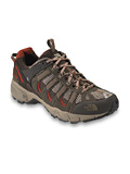 The North Face Ultra 105 Trail Shoe Men's