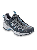 The North Face Ultra 105 Trail Shoe Women's