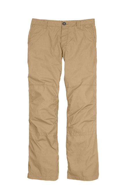 The North Face V15 Climbing Pants Men's (Moab Khaki / Synthetic