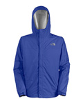 The North Face Venture Jacket Men's (Jake Blue)