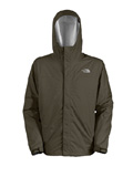 The North Face Venture Jacket Men's (New Taupe Green)