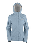 The North Face Venture Jacket Women's (Blue Tide)