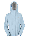 The North Face Venture Jacket Women's (T Pale Blue)