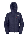 The North Face Redpoint Optimus Jacket Women's