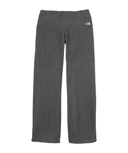 The North TKA Microvelour Pant  Women's
