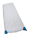 Therm-A-Rest Fitted Sheet (20 x 72 Reeds)