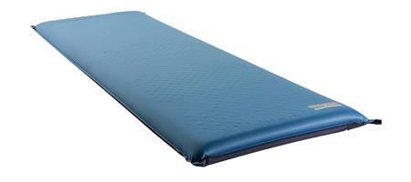 Therm-A-Rest Luxury Map Sleeping Pad (Regular)