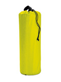 Therm-A-rest NeoAir Stuff Sack (Large)
