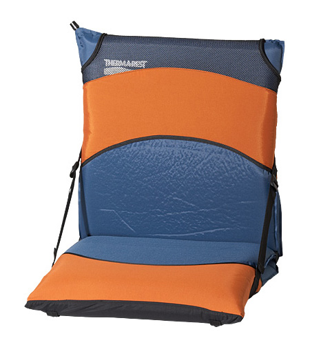 Therm-A-Rest Trekker Chair (20)