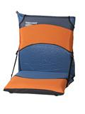 Therm-A-Rest Trekker Chair (25)
