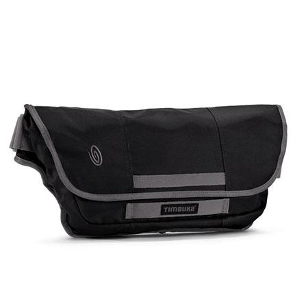 Timbuk2 Catapult Sling Shoulder Bag (Black)