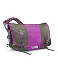 Timbuk2 Classic Messenger Bag (Portero / Jellyfish / Portero)