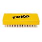 ToKo Base Cleaner Brush