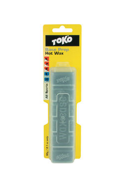 ToKo Ski and Snowboard Base Prep Wax (One Size)
