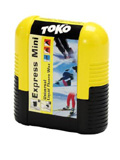 ToKo Express Universal Liquid Fluoro Wax (Mini)