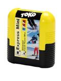ToKo Express Universal Liquid Fluoro Wax