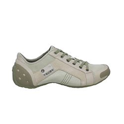 Tsubo Rumford Shoe Men's (Hemp / Cement / Fatigue)