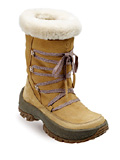 Ulu Alyeska Boot Women's