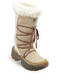 Ulu Seona Boot Women's (Tan)