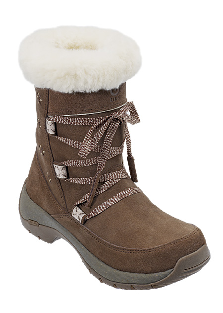 Ulu Suluk Winter Boots Women's at NorwaySports.com Archive