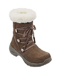 Ulu Suluk Winter Boots Women's
