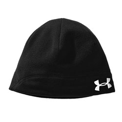 Under Armour Arctic Beanie