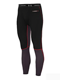 Under Armour Basemap Legging Men's