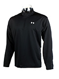 Under Armour ColdGear Quarter Zip Men's