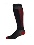 Under Armour ColdGear Metal Ski Sock