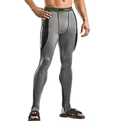 Under Armour Gen II Recharge Compression Legging Men's
