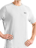Under Armour TNP T Short Sleeve Shirt Men's