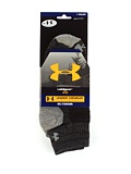 Under Armour Apex Quarter Unisex Adult Socks