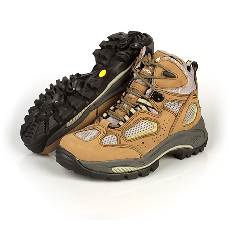 Vasque Breeze GORE-TEX Hiking Boot Women's (Olive / Sage)