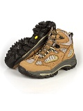 Vasque Breeze GORE-TEX Hiking Boot Women's
