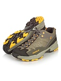 Vasque Velocity Trail Running Shoe Men's
