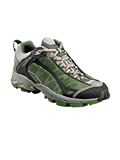 Vasque Velocity VST Trail Running Shoe Women's