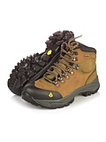 Vasque Wasatch GORE-TEX Backpacking Boots Men's