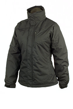 White Sierra All Seasons 4-IN-1 Jacket Women's