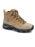 Zamberlan Tundra Backpacking Boot Women's