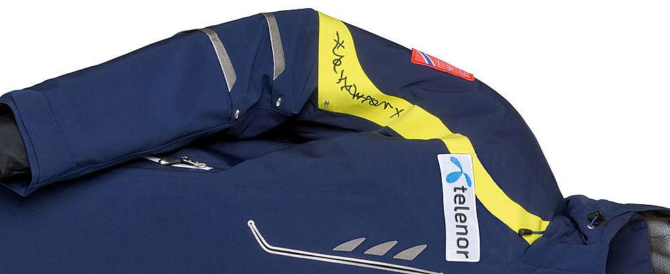 Phenix Ski Jackets Online Free Shipping At Norwaysports Com